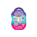 Splashlings® 2-piece Foil Bag